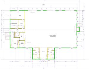 Rick's-Place-Floorplan
